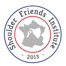 Logo SFI