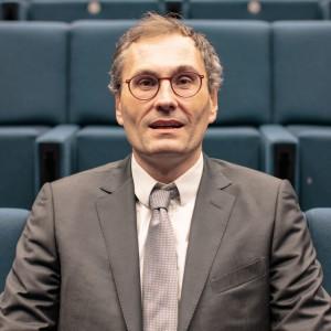 AUDEBERT Stéphane
